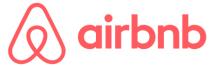 Lēti ceļojumi ar airbnb